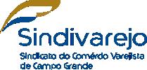 Sindivarejo Campo Grande